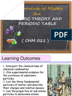 Lect 3 Atomic Theory Ions and Molecules.pdf