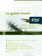 320121112-La-Gestion-Fiscale-Finale