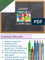 6 Gases.pdf