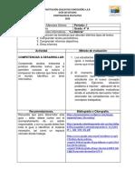 1. Taller de Lengua Castellana - La Noticia (1).pdf