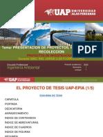 2. PI-III_INSTRUMENTOS  DE RECOLECCION S2