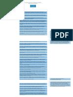 Tarea 6_2.pdf