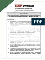 DEFINITIVA-Formato Guia Didactica