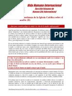 05-La-ense-anza-de-la-Iglesia-Cat-lica-s.pdf