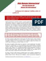 04-La-ense-anza-de-la-Iglesia-Cat-lica-s.pdf