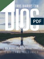 ENCUENTROS DIARIOS CON DIOS.pdf.pdf.pdf