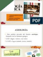 AXIOLOGÃ_A JURÃ_DICA.pptx