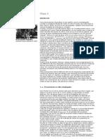 PARODI RICARDO -La rebelión de las formas - Vanguardia, experimentación y abstracción en el cine francés y alemán del veinte (1)