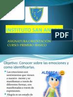POWER ORIENTACION  PRIMERO JUNIO PROF.PATRICIA C.pptx