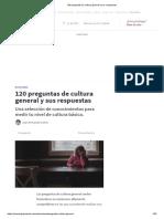 _120 preguntas de cultura general y sus respuestas.pdf