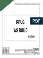 INVENTEC KRUG (KRUG 14,15_UMA) WS BUILD 6050A2296601 REV X01 - Dell Latitude E5420.pdf