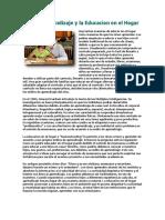 stilos_de_aprendizaje_y_la_Educacion_en.docx