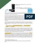 Practica Reflexiva_modelo formacion