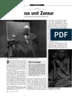 Drewermann - Kathechismus
