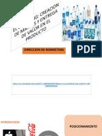 EL BRANDING COMO PROCESO DE DESARROLLO EN LOS PRODUCTOS 2020.pdf