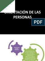 ORIENTACIÓN DE LAS PERSONAS.pptx