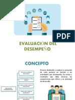 EVALUACIÓN-DEL-DESEMPEÑO-3