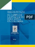 campo_evaluación_educativa_Colombia