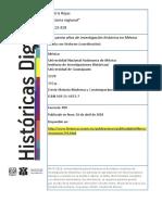 343_04_21_HistoriaRegional.pdf