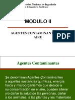 MODULO II(2013).pdf
