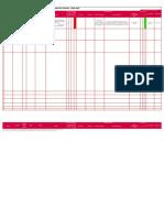 Iperc Linea Base Por Covid 19