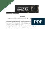 2019_SAP_Nota_Oficial