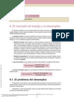 Economía._1º_bachillerato_----_(Pg_245--247)