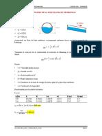Solucion-Problemas.doc