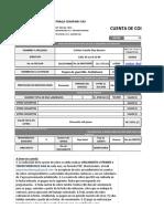 Praga 1.pdf