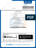 RECIBO DE ENTEL.pdf