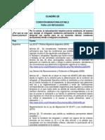 9228.pdf