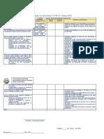 Instrumentos de planificación ROSITA (quinto).docx
