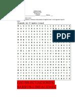 Evaluación II Momento algebra Lineal (resuelto).docx