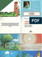 AMOR E FERTILIDADE Método da Ovulação Mercedes Arzú Wilson.pdf