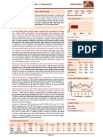 131217663-Initiating-Coverage-HDFC-Bank-170212.pdf