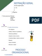 Adm.  Geral.pdf