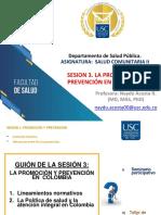 3y4 PS_PrevencionEnColombia2020.pdf