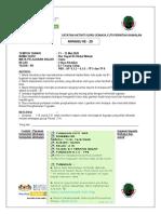 CATATAN PKP M20