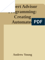 Expert Advisor Programming_ Creating Automated Trading Systems in MQL for MetaTrader 4 ( PDFDrive.com ).epub