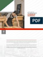 UNP-Ebook _limpieza_en_un_negocio.pdf