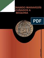 Maravedis acunados a maquina.pdf