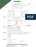 Engineering Mathematics-13-15