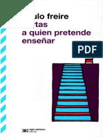 Para-educadores-Paulo-Freire-Cartas-a-Quien-Pretende-Ensenar-2002.pdf