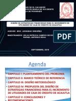 Presentacion Tesis Diseño de Estrategias.pdf