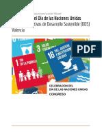 Manual-de-sostenibilidad-alineado-con-los-ODS-1 (1)