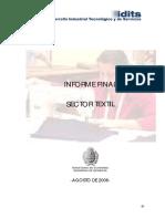 Inf_sectorial_textil_2006_Mza-IDITS.pdf