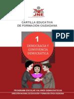 1-cartillaeducativa1