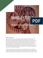 SÍMBOLO Y PSIQUE.docx