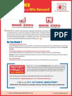 piracyMadeEasy.pdf