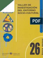 26c.pdf